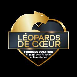 Léopards De Cœur